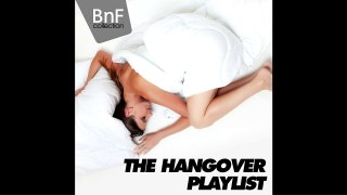 Ray Charles, Ben E. King, Johnny Cash - The Hangover Playlist