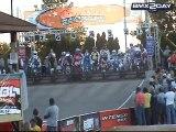 2007 USA BMX - NBL GRANDS -  LOUISVILLE - Elite_Master_Main