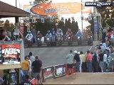 2007 USA BMX - NBL GRANDS -  LOUISVILLE - Elite_Men_Main