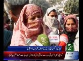 Regional News Bulletin 05pm 31 December 2015