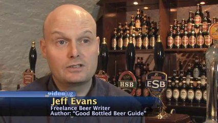 What is CAMRA?: About CAMRA