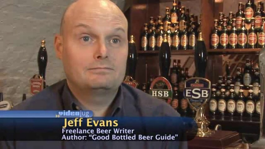 What is a beer writer?: Life As A Beer Writer