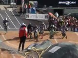2007 FFC BMX - COUPE DE FRANCE -  LEMPDES - Elites_F_M9
