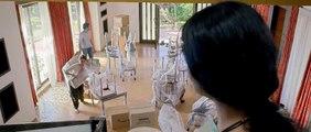 Tum Hi Ho - Aashiqui 2 -   blu-ray   - Aditya Roy Kapoor - Shraddha Kapoor - Full Song -1080p HD
