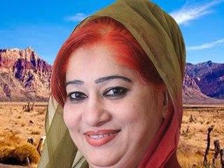Aararum Ariyaathe