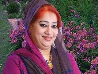ALIYARU KALYANAM - Kannur Zeenath