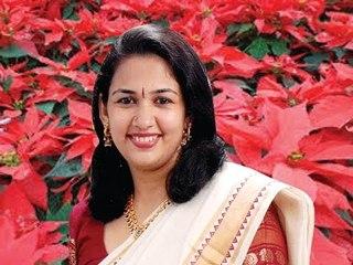 Kaathu Kaathu - Kannur Sherief & Sindhu Premkumar