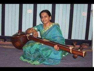Panchami  - Usha Raj