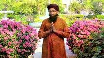 Teri Khushboo Hafiz Muhammad Ali Chishty 2016