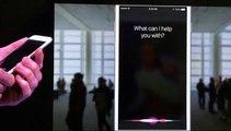 iOS9 Siriが進化 WWDC 2015 Keynote Apple