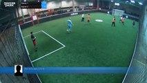 Equipe 1 Vs Equipe 2 - 31/12/15 15:43 - Loisir Poissy - Poissy Soccer Park