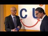 TV3 - Polònia: Especial Cap d'Any - Polònia: especial Cap d'Any