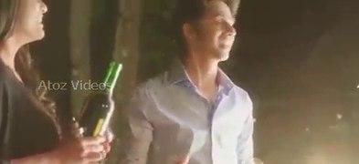 hindi songs new hot hd