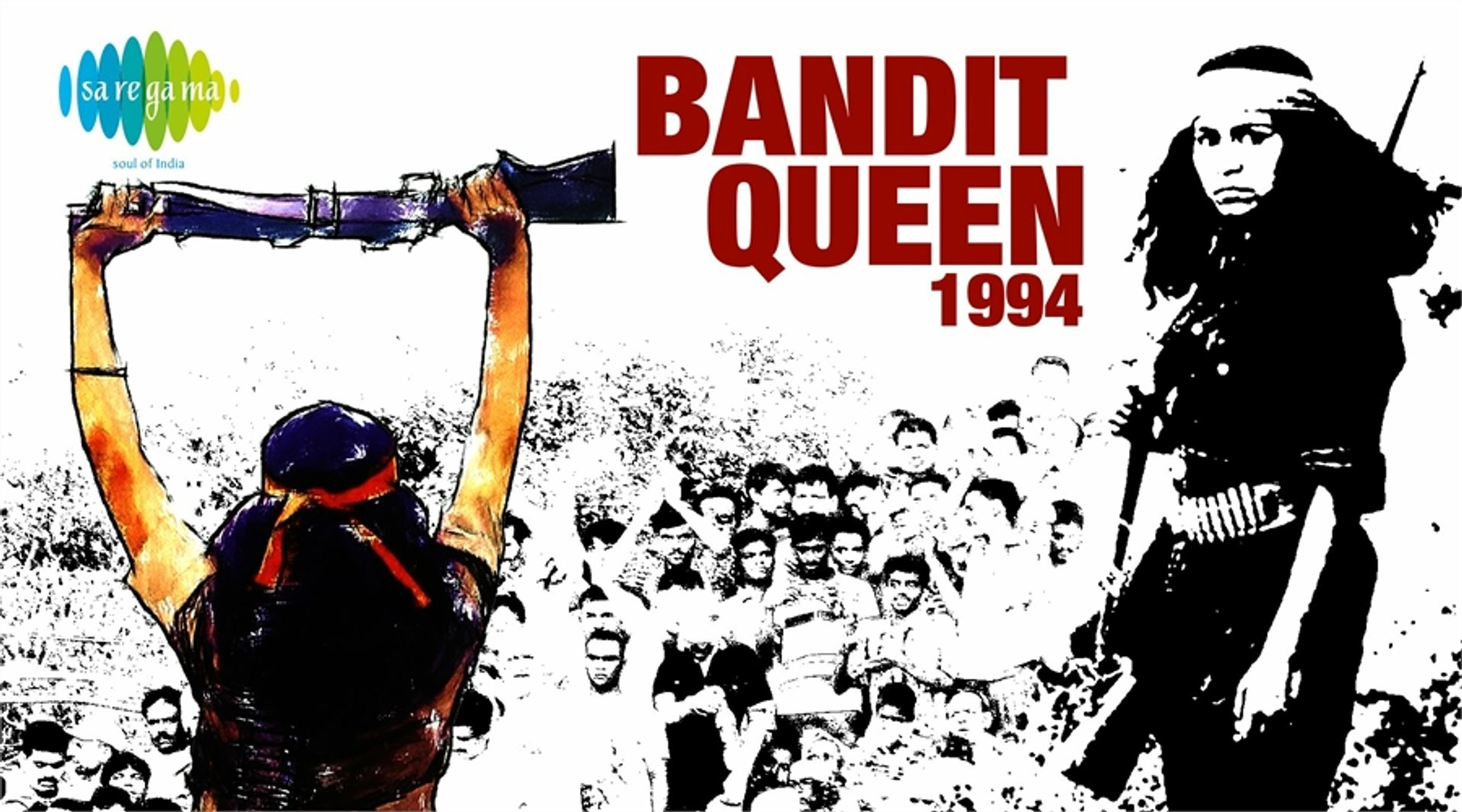 bandit queen full movie download for mobile