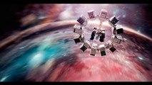 La surprenante Technologie Extraterrestre Qui Maîtrise L'Espace [ Documentaire OVNI ]