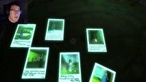 Nevermind Gameplay - Parte 1 - SOU UM PSICÓLOGO BIO-FEEDBACK HORROR GAME (Em Português)