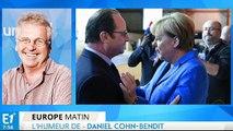 Quand Hollande et Merkel accorderont-ils leurs violons ?