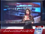Details demanded from all departments for issuing 2nd quarter budget