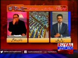 Sach Magar karwa 31 Dec 2015