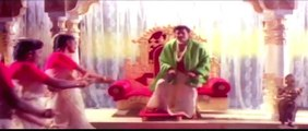 Malayalam Super hit songs Nostalgic hits | Malayalam movie songs nostalgic hits | Nostalgi