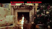 Alvin and the Chipmunks: The Road Chip TV SPOT Twas the Night (2015) Jason Lee Comedy HD