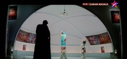 Falak Dekhun (Falak Dekhoon) [Hon3y&Filereal] - HD 1080p - Garam Masala - [Fresh Songs HD]