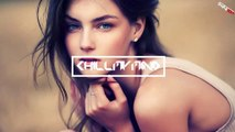 Best Of Chill Step Mix 2015 Chillstep Collection #3 1 Hour Version