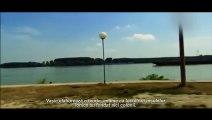 Civilizatia Dunareana (subtitrat) Tablitele de la Tartaria