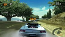 Need For Speed Hot Pusuit 2 Gameplay Free Download Car Racing
