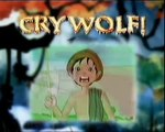 The Boy Who Cried Wolf – Panchatantra Tales In Hindi – Animated Moral Stories For Kids , Animated cinema and cartoon movies HD Online free video Subtitles and dubbed Watch 2016