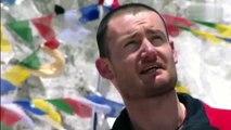 Aux frontières de la mort Documentaire scientifique sur notre corps humain