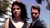 Popular Beverly Hills, 90210 & Tiffani Thiessen videos