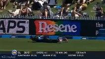 Tillakaratne Dilshan 91 Runs of 92 Balls - Full Highlights - NZ vs SL 3rd ODI 2015 HD - New zealand vs sri lanka 3rd odi 2015