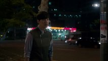 Na Yoon Kwon 나윤권_Countless Days (From KBS Drama Shark)_Clip 1