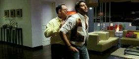 Dostana 2008 720p BluRay nHD x264 NhaNc3 Bedi Chalaile