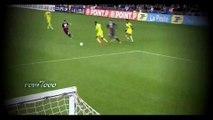 Zlatan Ibrahimovic Best Skills ● Ibrahimovic Craziest Skills Ever ● Ibrahimovic Impossible Goals -