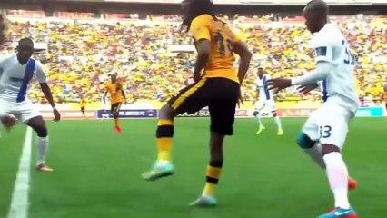 ---مواقف و طرائف كرة القدم ● مهارات فوق العادة ● أخطاء ●  أهداف ●  ركلات قاتله 2015 -