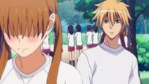 AMV - Hooked - Bestamvsofalltime Anime MV ♫