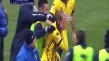 Modena - Novara 3 - 0 Highlights Serie B