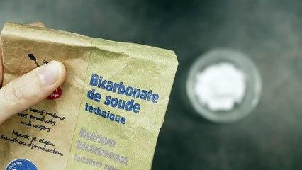 Lessive au savon de Marseille, la recette de Grands-Mères