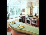 Design Kitchen And Bath Design Jobs Video Design