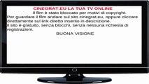 Video Quo vado