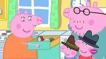 Peppa Pig   Misterios