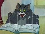 توم و جيري 045 جيري s يوميات 1949 الجزء 17