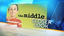 Atticus Shaffer From The Middle Talks About His Character, Brick Heck