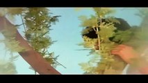 Video Dimple Kapadia - H@@@@@t - Sl!p