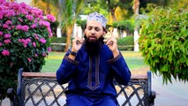 Ya Nabi Sab Karum Hai Tumhara Hafiz Muhammad Ali Chishty 2016