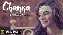 Channa - Sartaj Virk