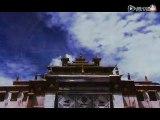 金刚七句祈祷文—希阿荣博堪布念诵 Seven Lines Prayer Chanted by Khenpo Sherab Zangpo Rinpoche