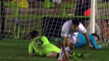 All Goalls - Forest Green Rovers 3-1 Torquay United - England  Conference Premier - 01.01.2016 HD